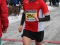 Thermen Marathon Bad Füssing 2019 (21)