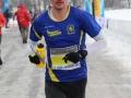 Thermen Marathon Bad Füssing 2019 (22)