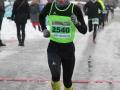 Thermen Marathon Bad Füssing 2019 (27)