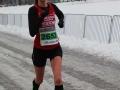 Thermen Marathon Bad Füssing 2019 (28)