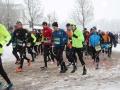 Thermen Marathon Bad Füssing 2019 (3)