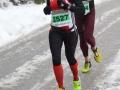 Thermen Marathon Bad Füssing 2019 (30)