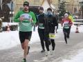 Thermen Marathon Bad Füssing 2019 (31)