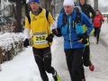Thermen Marathon Bad Füssing 2019 (32)