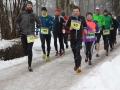 Thermen Marathon Bad Füssing 2019 (34)