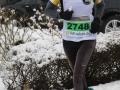 Thermen Marathon Bad Füssing 2019 (36)