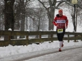 Thermen Marathon Bad Füssing 2019 (38)