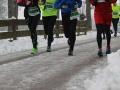 Thermen Marathon Bad Füssing 2019 (39)