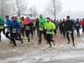 Thermen Marathon Bad Füssing 2019 (4)