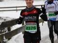 Thermen Marathon Bad Füssing 2019 (40)