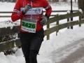 Thermen Marathon Bad Füssing 2019 (41)