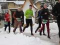 Thermen Marathon Bad Füssing 2019 (42)