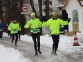 Thermen Marathon Bad Füssing 2019 (43)