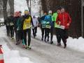 Thermen Marathon Bad Füssing 2019 (44)