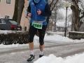 Thermen Marathon Bad Füssing 2019 (46)