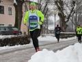 Thermen Marathon Bad Füssing 2019 (47)