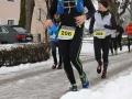 Thermen Marathon Bad Füssing 2019 (48)