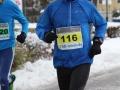 Thermen Marathon Bad Füssing 2019 (49)