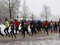 Thermen Marathon Bad Füssing 2019 (5)