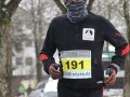 Thermen Marathon Bad Füssing 2019 (50)