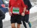 Thermen Marathon Bad Füssing 2019 (52)