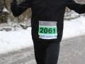 Thermen Marathon Bad Füssing 2019 (53)