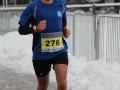 Thermen Marathon Bad Füssing 2019 (54)