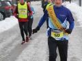 Thermen Marathon Bad Füssing 2019 (55)