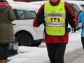 Thermen Marathon Bad Füssing 2019 (56)