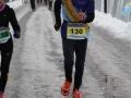 Thermen Marathon Bad Füssing 2019 (57)
