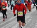 Thermen Marathon Bad Füssing 2019 (58)