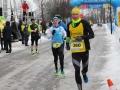 Thermen Marathon Bad Füssing 2019 (59)