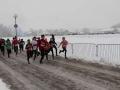 Thermen Marathon Bad Füssing 2019 (6)