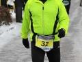 Thermen Marathon Bad Füssing 2019 (60)