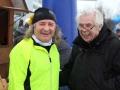 Thermen Marathon Bad Füssing 2019 (61)