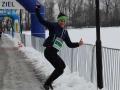 Thermen Marathon Bad Füssing 2019 (62)