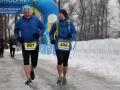 Thermen Marathon Bad Füssing 2019 (63)