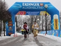 Thermen Marathon Bad Füssing 2019 (65)
