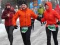 Thermen Marathon Bad Füssing 2019 (68)