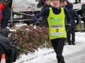 Thermen Marathon Bad Füssing 2019 (69)