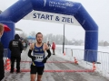 Thermen Marathon Bad Füssing 2019 (7)