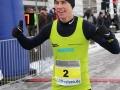 Thermen Marathon Bad Füssing 2019 (70)