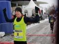 Thermen Marathon Bad Füssing 2019 (71)