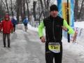 Thermen Marathon Bad Füssing 2019 (73)