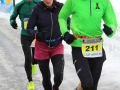 Thermen Marathon Bad Füssing 2019 (74)