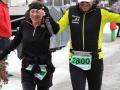 Thermen Marathon Bad Füssing 2019 (76)