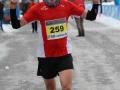 Thermen Marathon Bad Füssing 2019 (78)