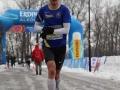 Thermen Marathon Bad Füssing 2019 (80)