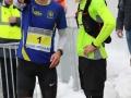 Thermen Marathon Bad Füssing 2019 (82)