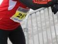 Thermen Marathon Bad Füssing 2019 (83)
